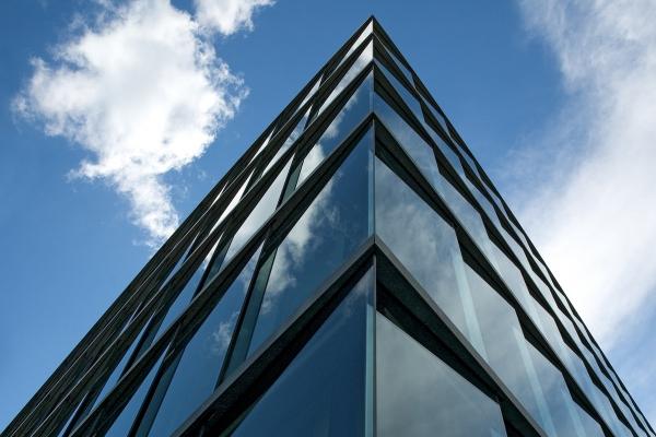 architektur-fotografie-muenchen