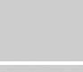 Lockstoff Fotografie Logo